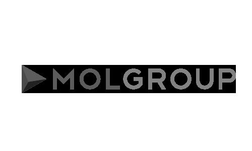 Mol_group