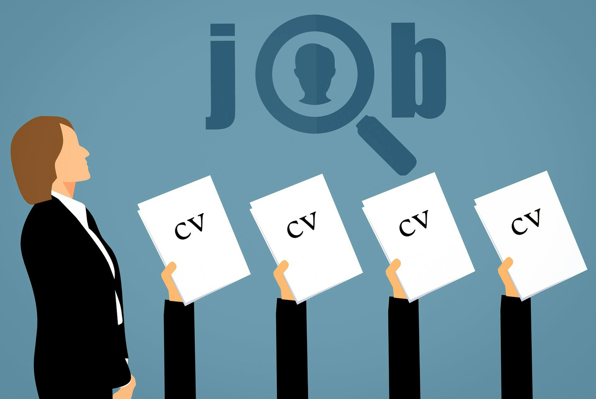 job-3681036_1920